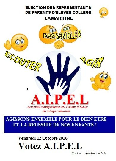 Affiche AIPEL.jpg