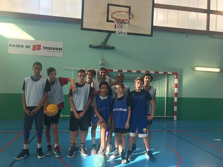 basket MG.jpg