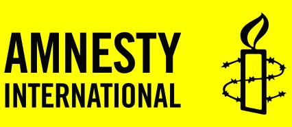 500px-Amnesty_International_2008_logo.svg.png