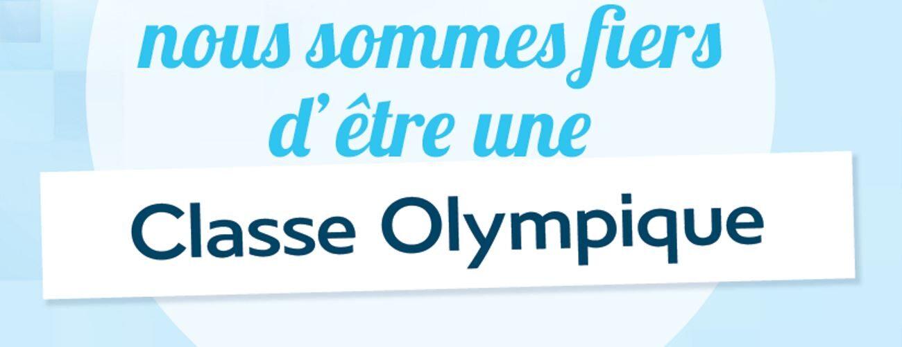 Classe olympique visuel.jpg
