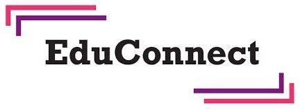 EDUCONNECT logo.jpg