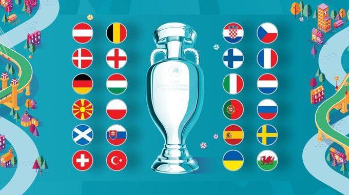 Euro logo.jpeg