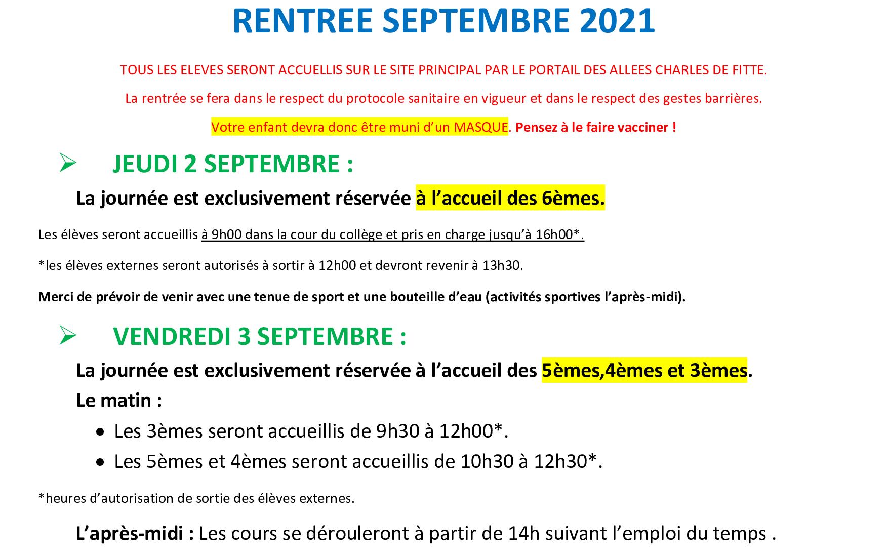 RENTREE SEPTEMBRE 2021-_001.png