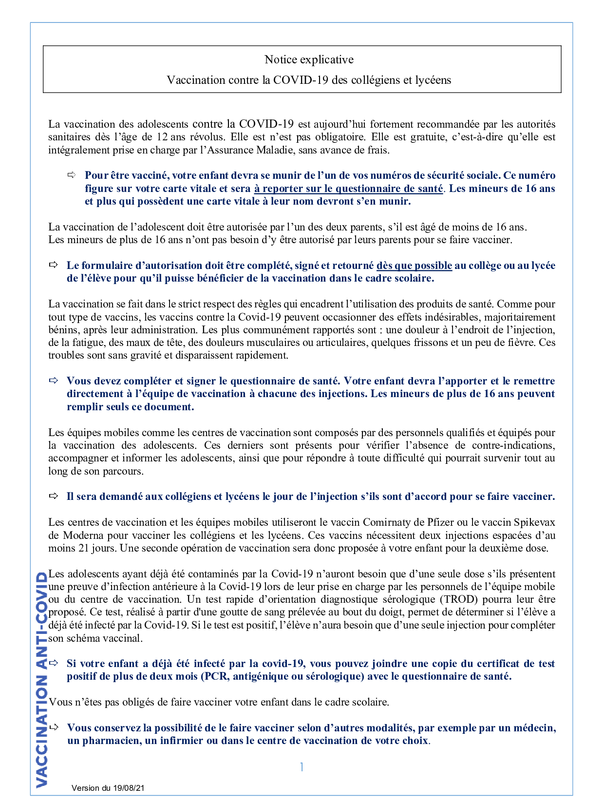 Annexe 4-Notice Explicative-pages-1-3_002.png